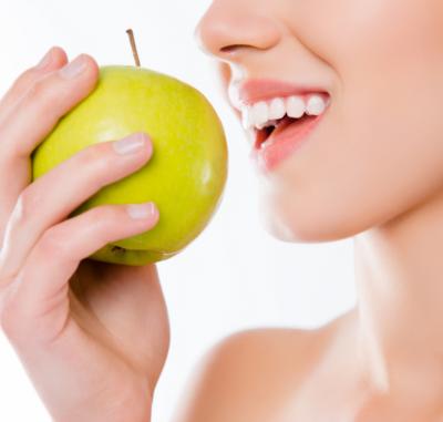 Gum Hygiene Treatment - Cygnet House Dental