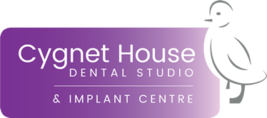 cygent house dental studio