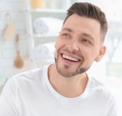 Orthodontic Treatment - Cygnet House Dental